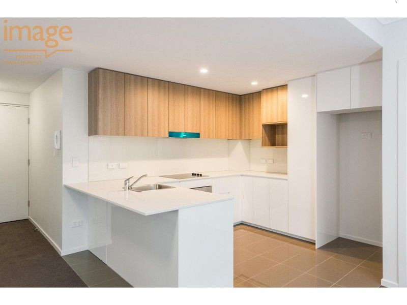 29/25 Colton Avenue, Lutwyche QLD 4030, Image 0