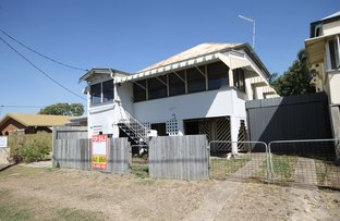Picture of 50 DERBY, Rockhampton City QLD 4700