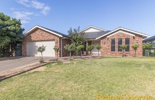 Picture of 37 Cypress Point Drive, Dubbo NSW 2830