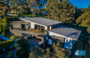 Picture of 4A Jonathan St, Warners Bay NSW 2282