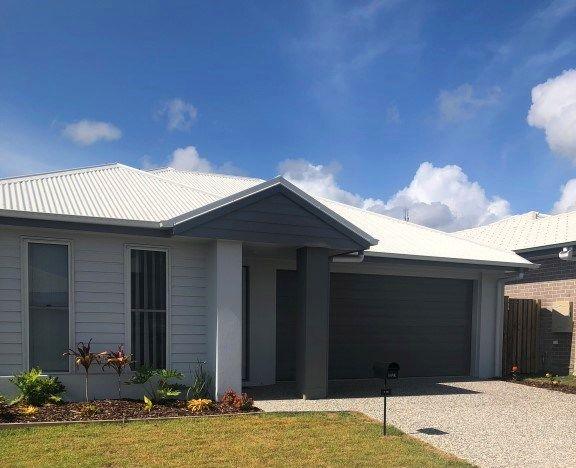 116 Wood Crescent, Caloundra West QLD 4551, Image 0