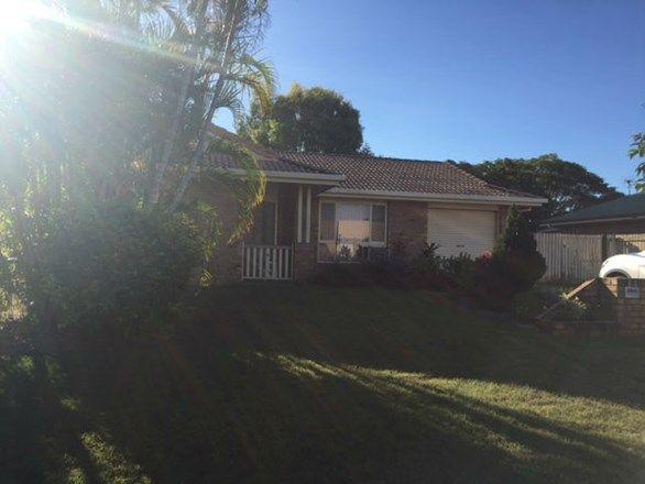 52 Leivesley Street, Bundaberg East QLD 4670, Image 0