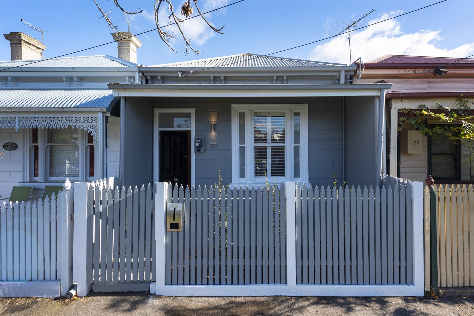 137 Pickles Street, Port Melbourne VIC 3207, Image 0