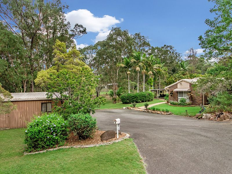3 Underhill Place, Tallai QLD 4213, Image 2