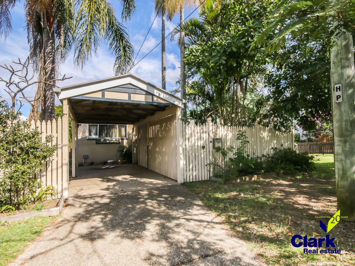 25 Dethridge Street, Northgate QLD 4013, Image 1