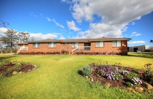 Picture of 45 Victoria Park Rd, The Oaks NSW 2570