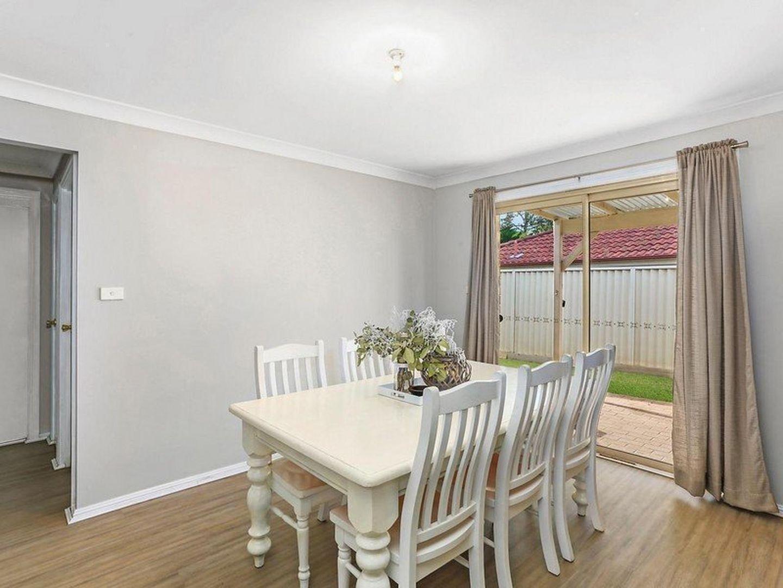 267a Argyle Street, Picton NSW 2571, Image 1