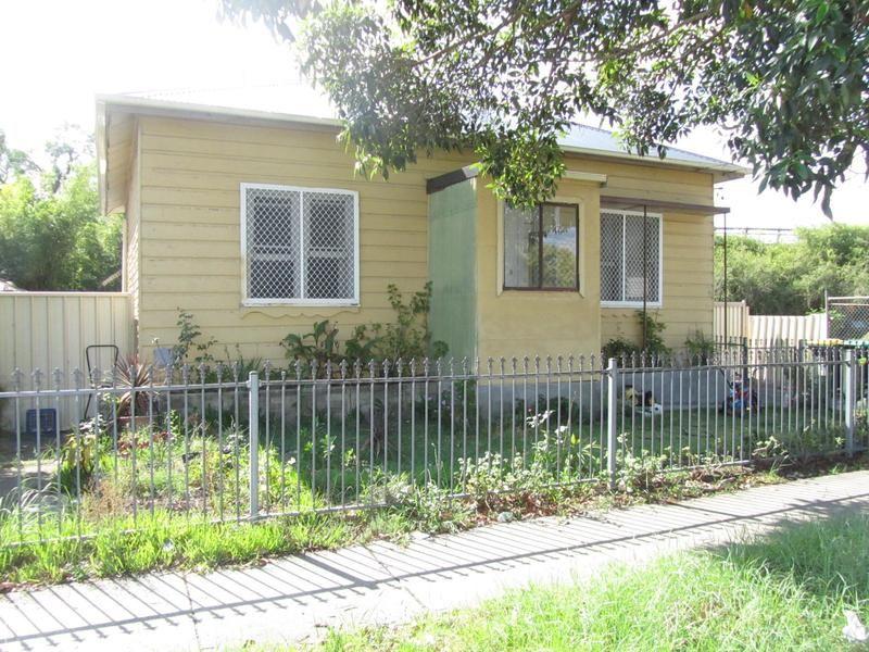 55 Woodburn Road , Berala NSW 2141, Image 1