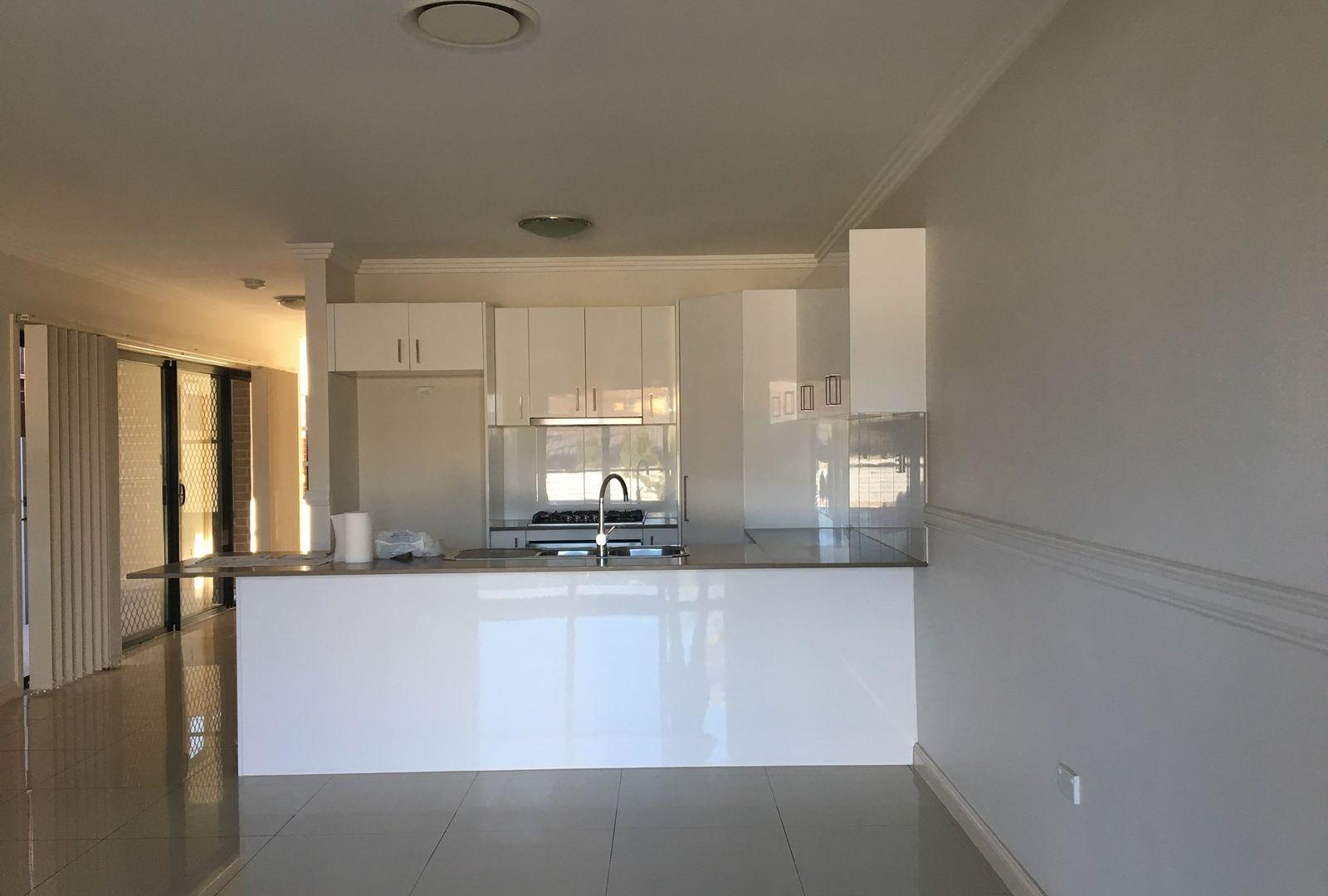 2A Cartwright Avenue, Merrylands NSW 2160, Image 2