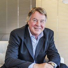 Zane Pitt, Sales representative