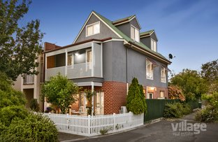 Picture of 13 Tregutha Way, Newport VIC 3015