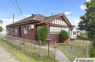 Picture of 101 BRUNKER Road, Yagoona NSW 2199