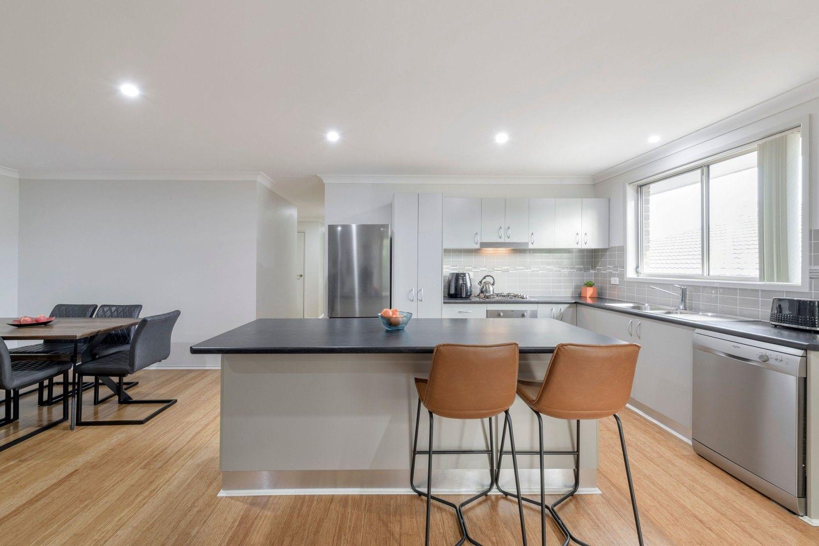 172B Bridge Street, Morisset NSW 2264, Image 0
