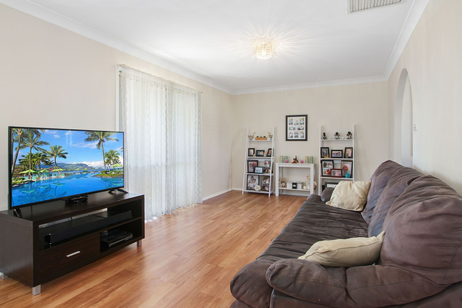 2A Hilda Lane, South Tamworth NSW 2340, Image 0
