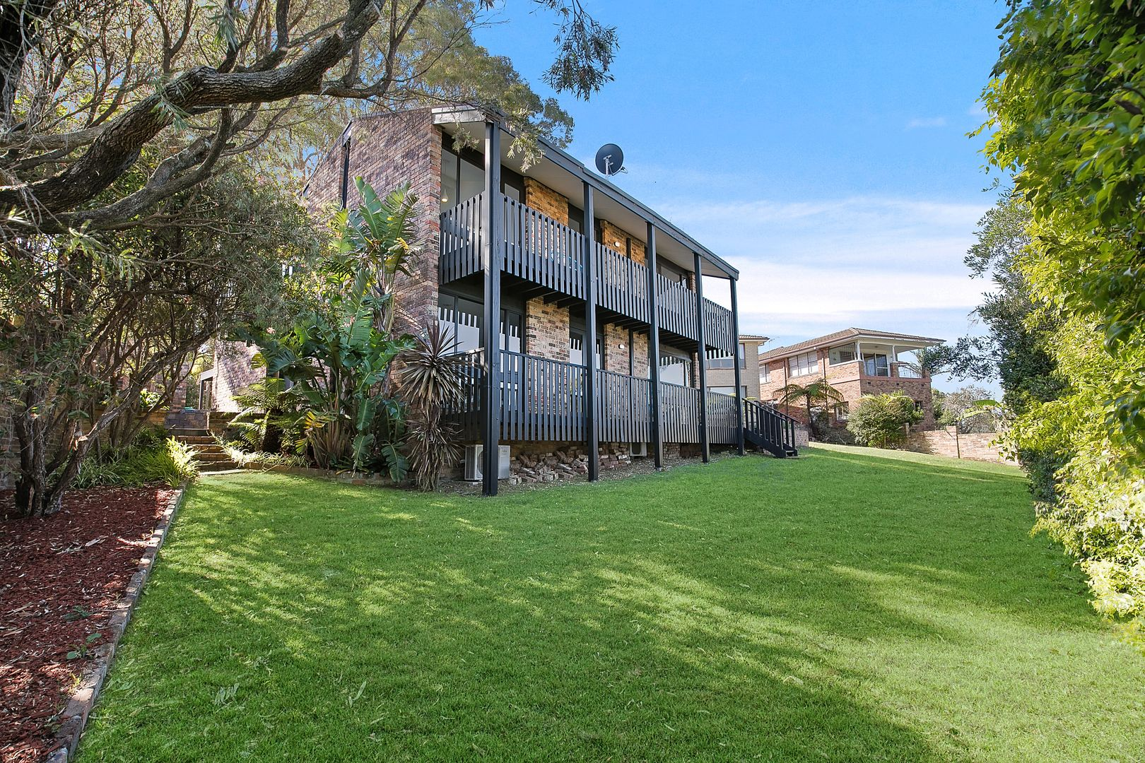 7 Kadigal Place, Beacon Hill NSW 2100, Image 0