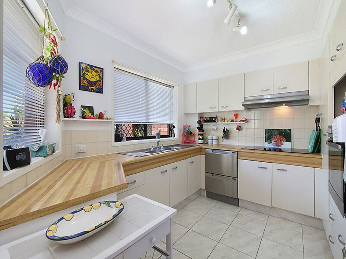 3/79 Queen Street, Southport QLD 4215, Image 2