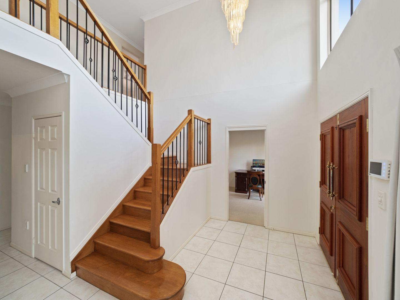 20 Parkhurst Place, Kuraby QLD 4112, Image 1