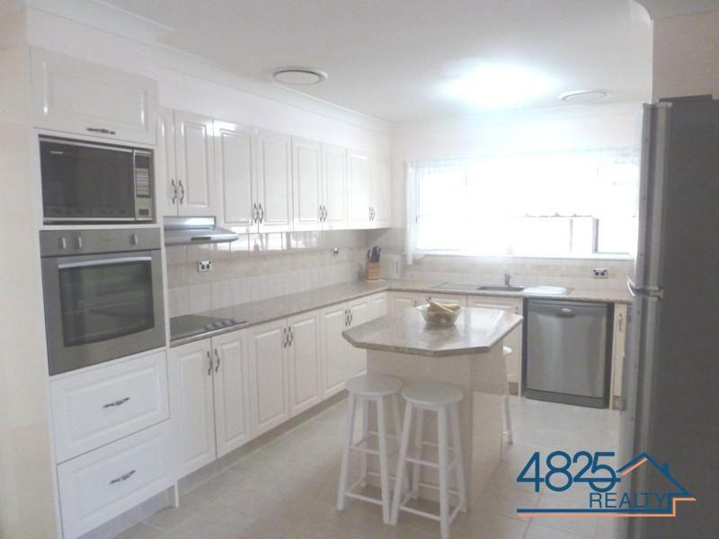 8 Emerald Street, Mount Isa QLD 4825, Image 1