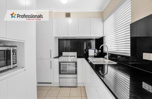 Picture of 5/53-55 Victoria Street, Werrington NSW 2747