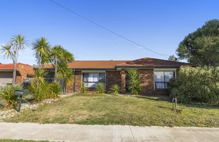 14 Coolabah Crescent, Hoppers Crossing VIC 3029
