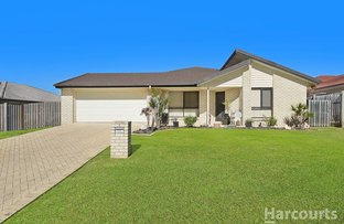 Picture of 114 Jensen Road, Caboolture QLD 4510
