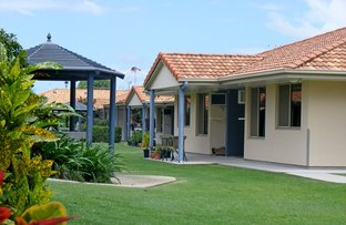Picture of 21- 23 Barossa Cresent, Caboolture South QLD 4510