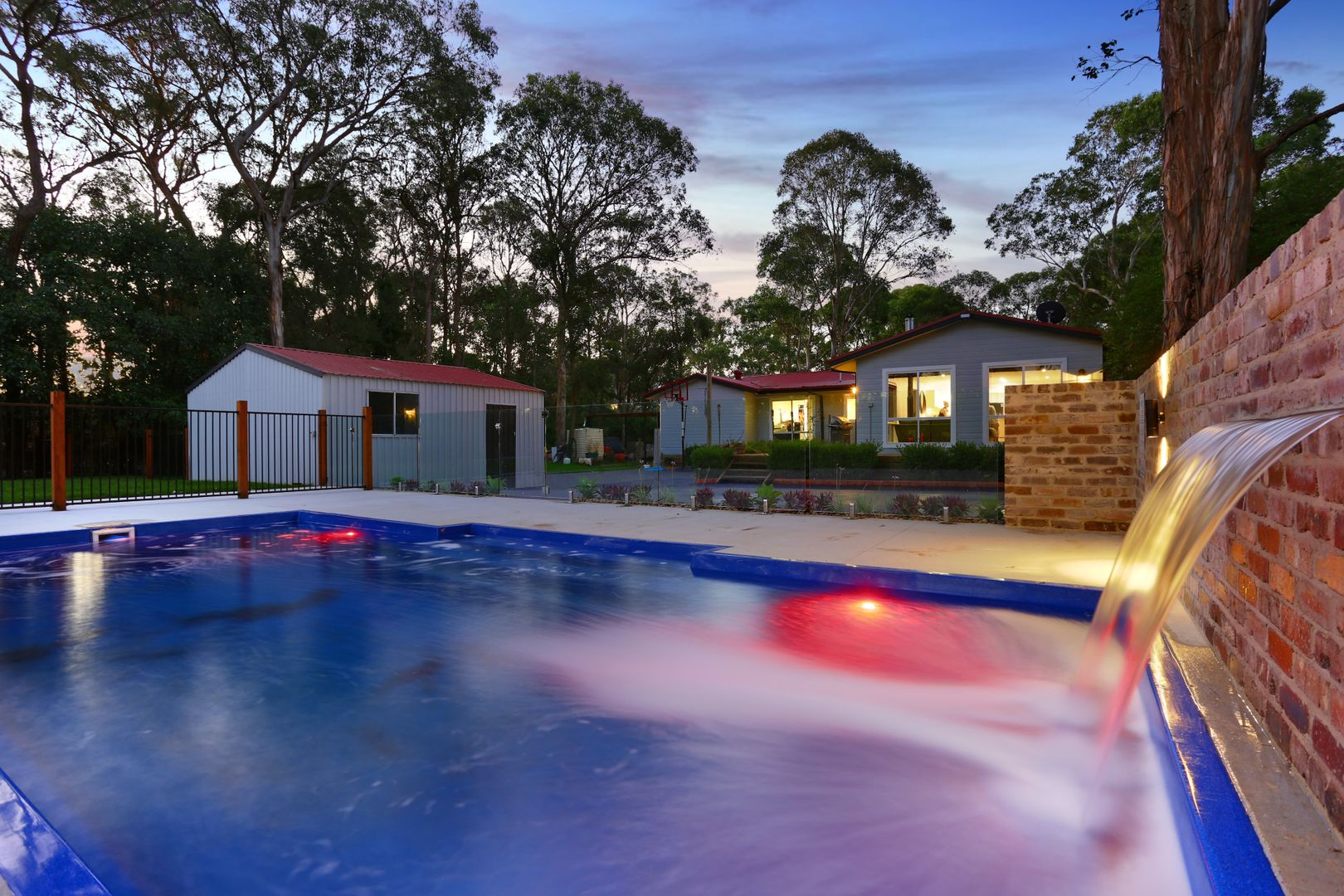 19 Marshall  Avenue, Bargo NSW 2574, Image 0