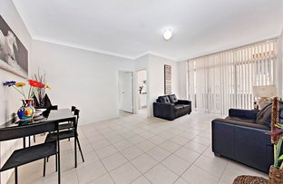 Picture of 6/16-18 First Avenue, Eastwood NSW 2122