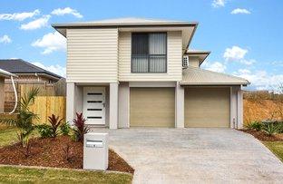Picture of 4 Brolga Street, Redbank Plains QLD 4301