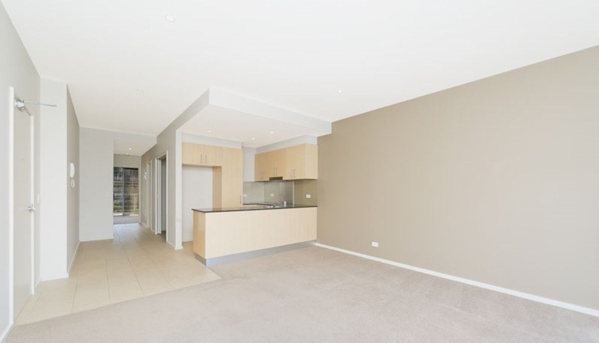 105/12 David Street, Turner ACT 2612, Image 1