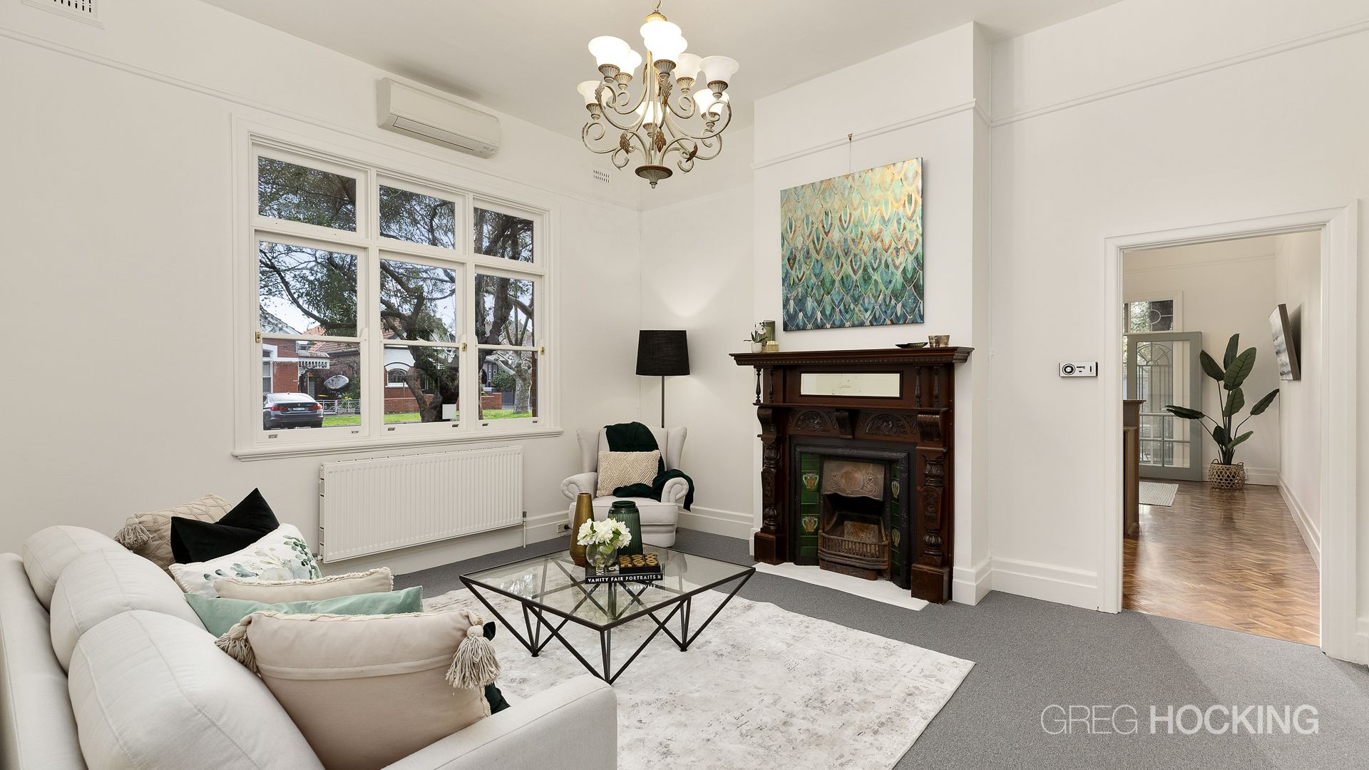 92A Wright Street, Middle Park VIC 3206, Image 1