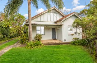 Picture of 484 Mowbray Road, Lane Cove NSW 2066