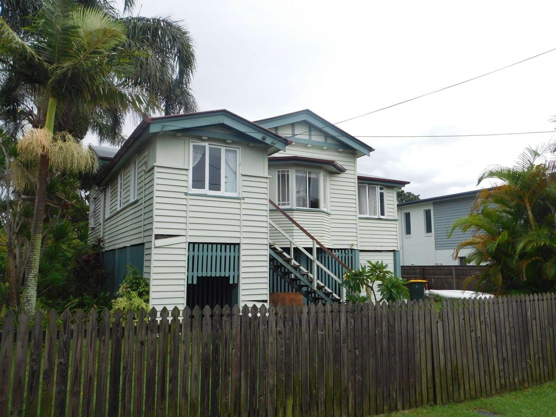 25 Chestnut Street, Wynnum QLD 4178, Image 0