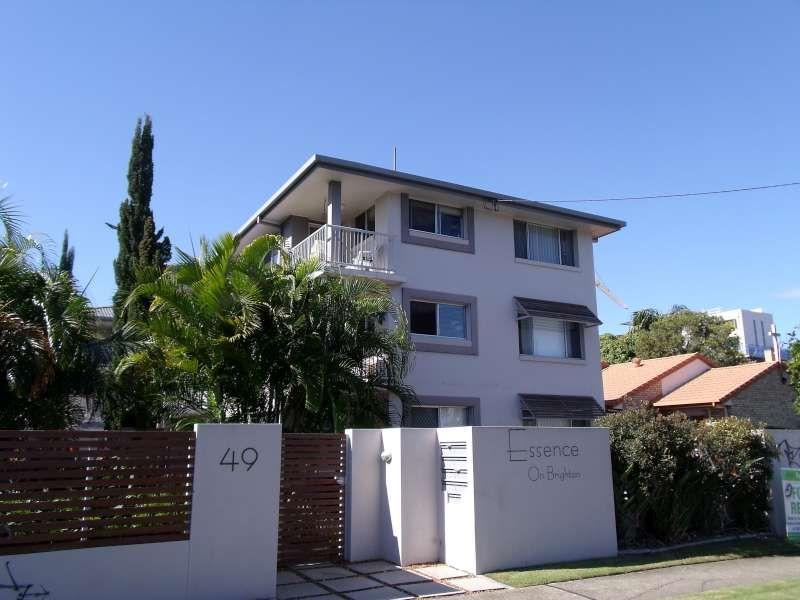 9/49 Brighton Street, Biggera Waters QLD 4216, Image 1