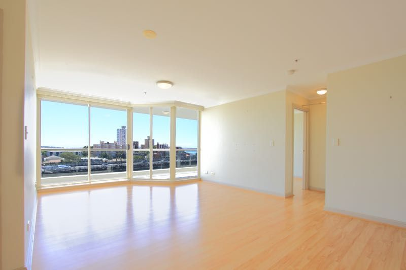 1002/38 Alfred St, Milsons Point NSW 2061, Image 0