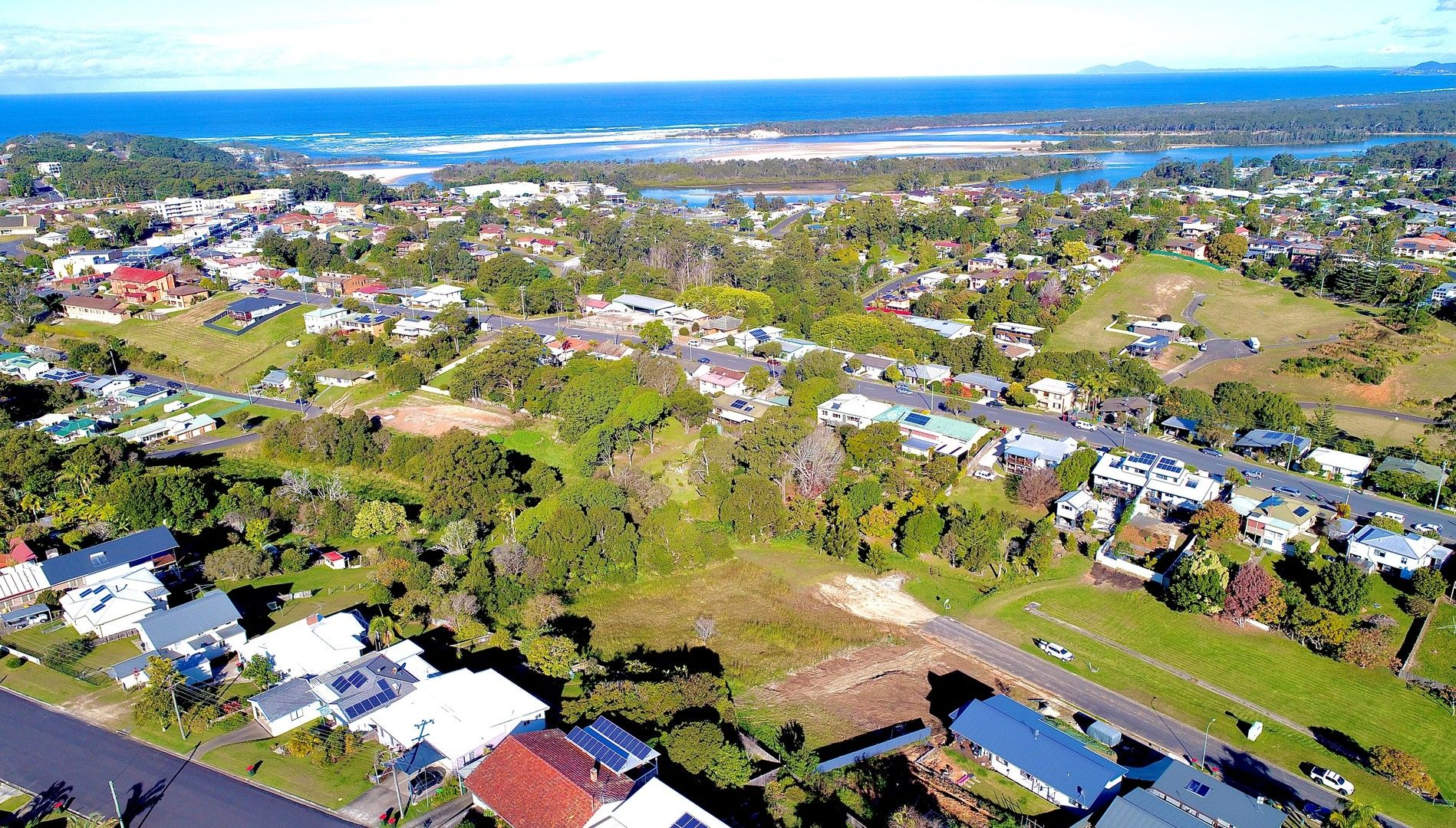 38 Glen Sheather Drive, Nambucca Heads NSW 2448, Image 2