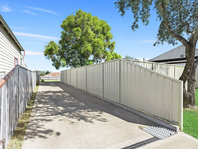 61A Aberdare Road, Aberdare NSW 2325, Image 2