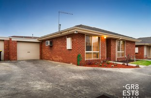 Picture of 2/13 Flinders Street, Noble Park VIC 3174