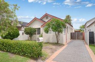Picture of 49 Harold Street, Matraville NSW 2036