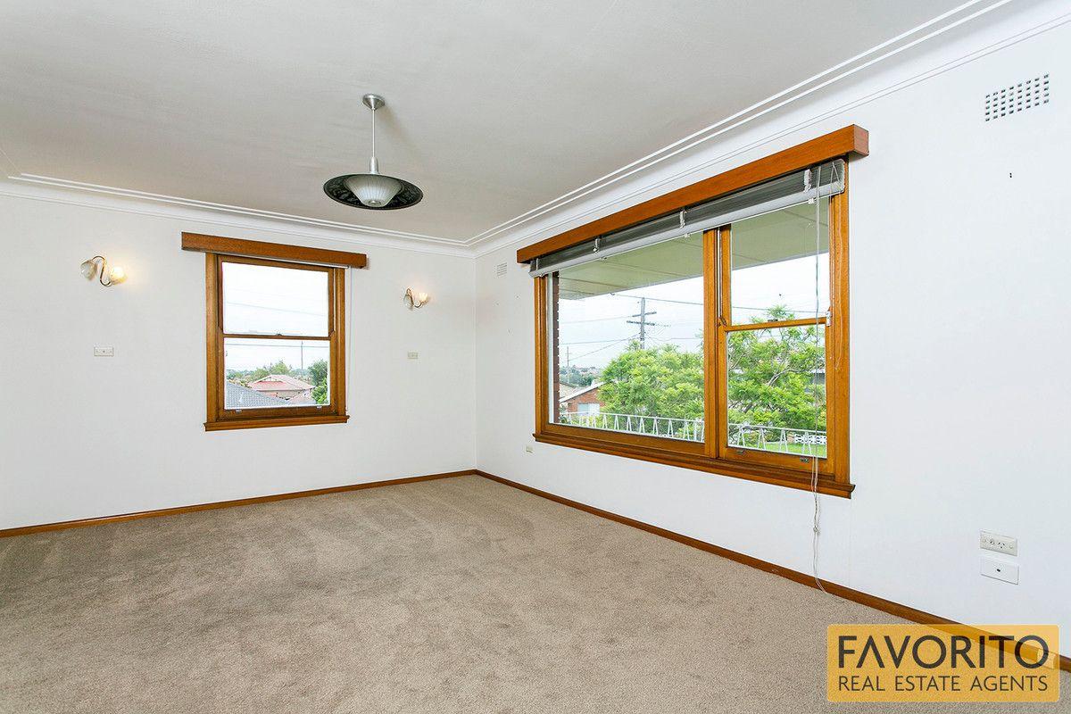 16 Waygrove Avenue, Earlwood NSW 2206, Image 1