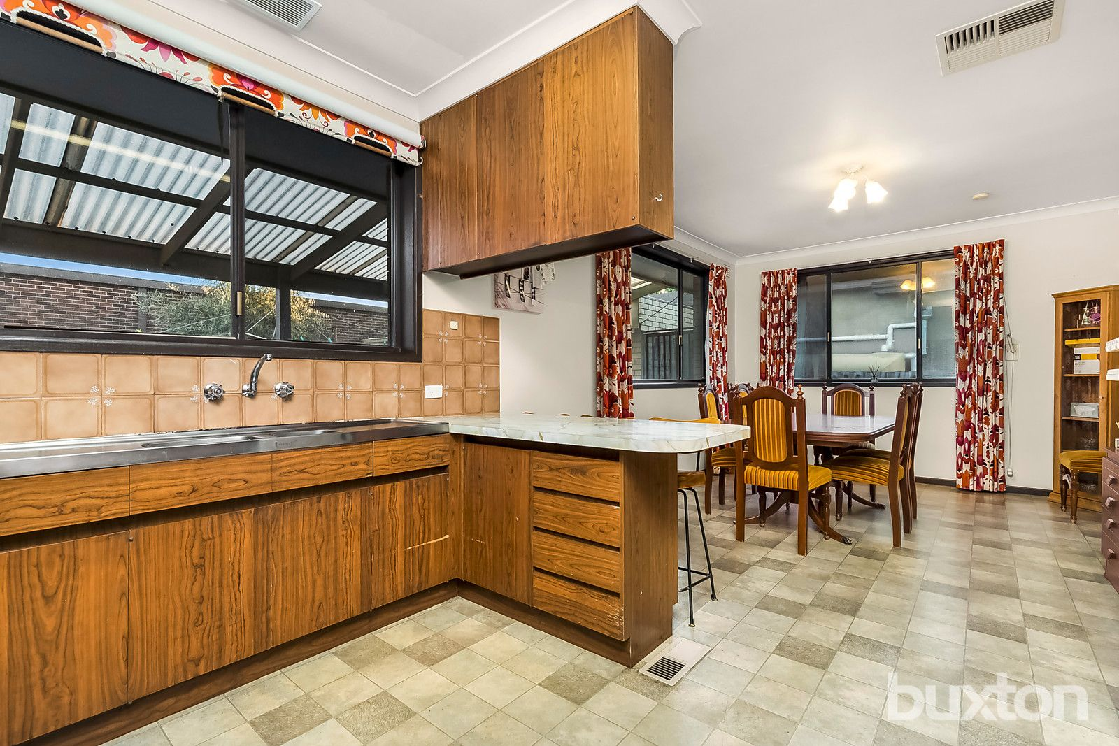 37 Meppel Drive, Clayton South VIC 3169, Image 2