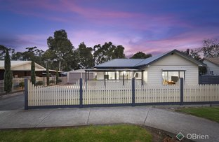 Picture of 66 Main Road, Tyers VIC 3844