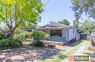 5 Boxer Place, Rooty Hill NSW 2766