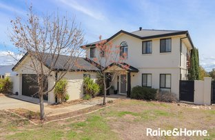 Picture of 48 James Barnett Drive, Kelso NSW 2795