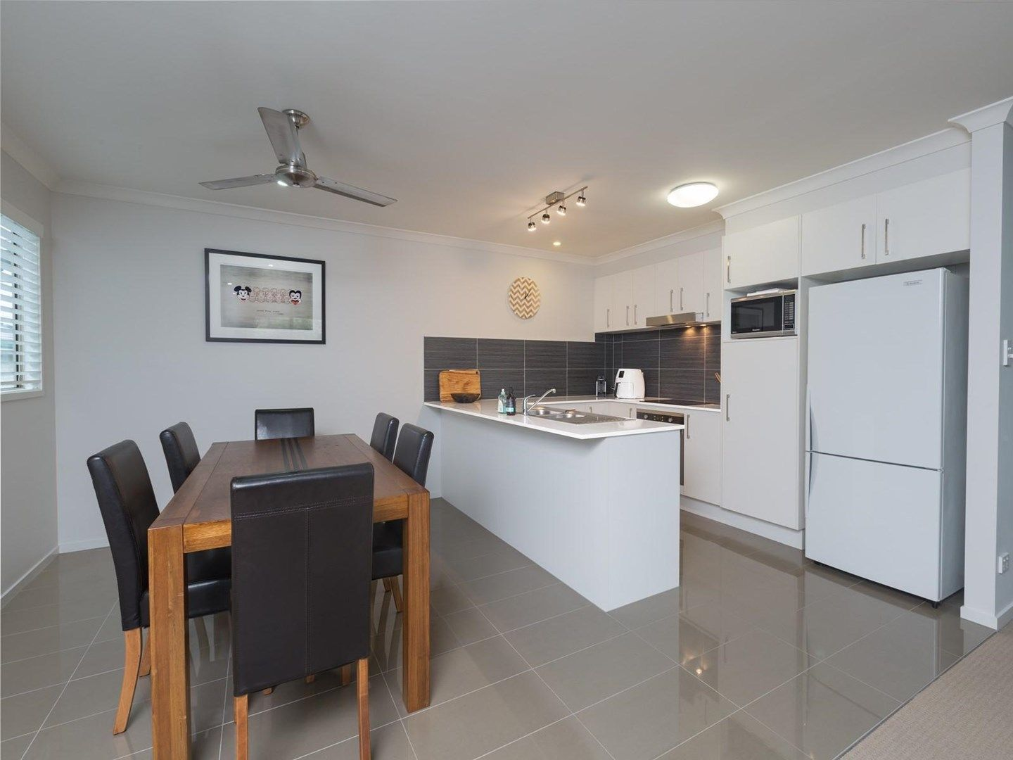 5/55 Second Avenue, Maroochydore QLD 4558, Image 0