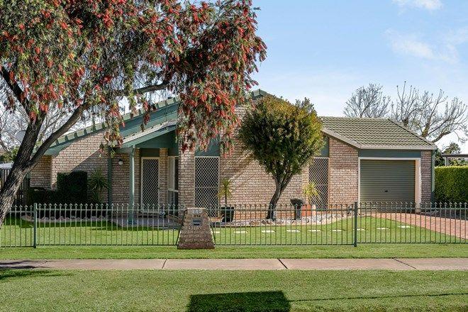 Picture of 394 Bridge Street, WILSONTON QLD 4350