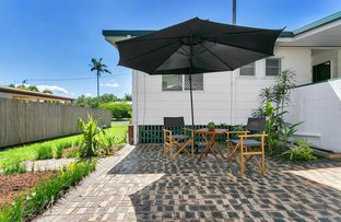 Picture of 565 McGuigan Street, Earlville QLD 4870