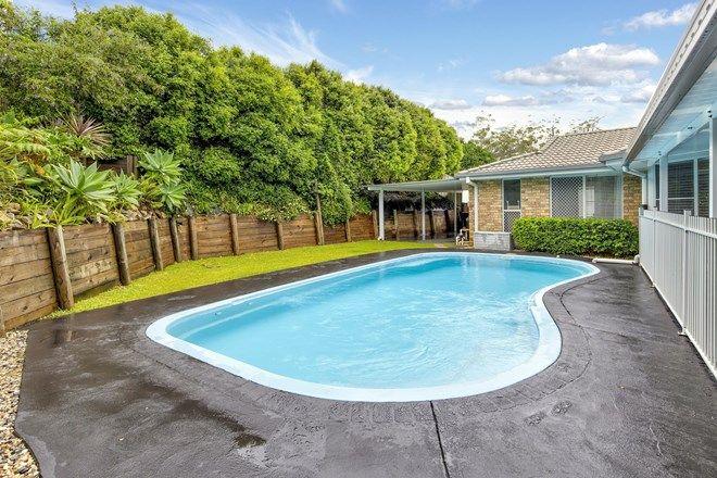 Picture of 29 Alexandra Drive, NAMBUCCA HEADS NSW 2448