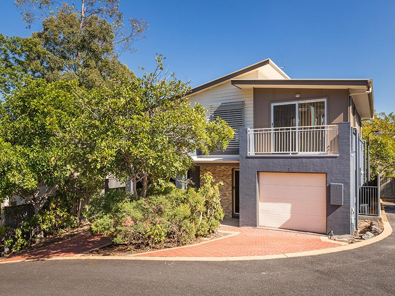 2/220 Patricks Road, Ferny Hills QLD 4055, Image 1