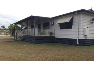 Picture of 23 Cassia Court, Nebo QLD 4742